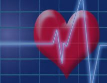Глътки вода спасяват от сърцебиене