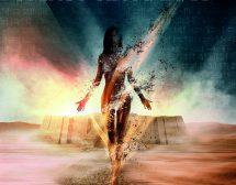"""""""Грехът на Лилит"""" – обратно към люлката на цивилизацията. Откъс"""