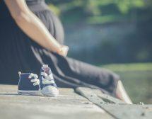 18 признака, по които да познаете пола на бебето