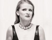Тереза Маринова: Имам всяка една корона, която съм искала