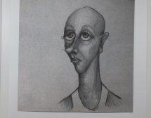 Рисунките на Елизабет