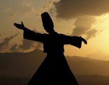 Тайната на Руми или истинската история на поета на любовта