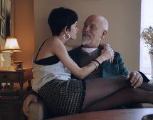 Как да съхраним любовта, според Наталия Кобилкина