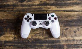 Възрастните хора трябва да играят видеоигри за добра памет