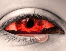 Отхвърлянето – най-силната емоционална болка