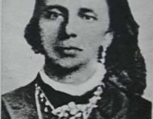 160 години от първото женско дружество