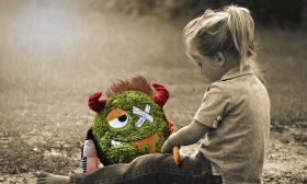 Какво да правим, когато детето постоянно се оплаква?