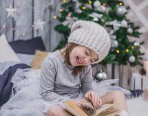 Децата са чудотворци