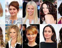 Time's Up: звезди срещу сексуалните посегателства