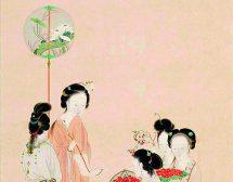 Тълкуване на сънищата според най-добрите китайски традиции