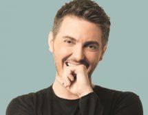 Концертът на Михалис Хаджиянис ще е през октомври