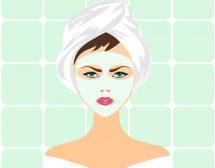 Какво опъва кожата по-добре от ботокс?