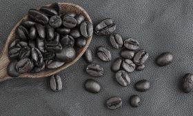 Черното кафе помага за отслабване