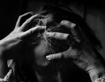 Състояния, които приличат на депресия, но не са