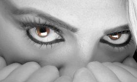 10 начина да увеличите стреса