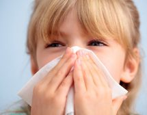 От понеделник – грипна ваканция в София