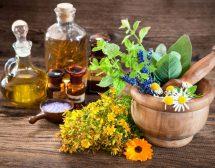 Рецептите на Петър Димков при стенокардия