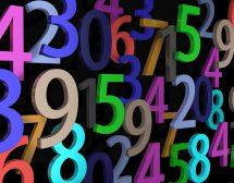 Числото на вашата лична година