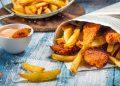 8 начина, по които преработените храни ви вредят