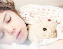 Кога децата да приемат антибиотици?