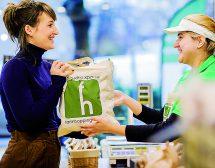 farmhopping – мястото на чистата, прясна и жива храна