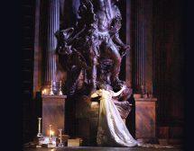 """""""Тоска"""" на Кралската опера – в Кино Арена"""