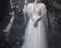 Вълшебната колекция на Princess Fashion Studio