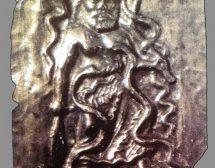 Белинташ – тракийската мистерия