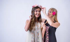 Български традиции на нов глас
