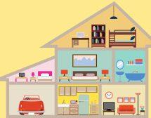 3 въпроса за здравето, които да зададеш на… архитекта си!