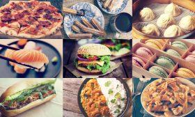 5 вида храни, които не трябва да ядете