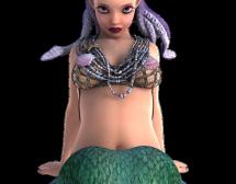 Жената Риби и любовта й с мъжете от различните зодии