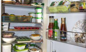 Полезни съвети за хладилника