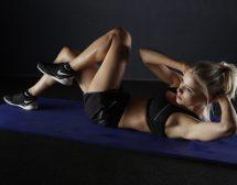 Фитнес за жени – от какво имате нужда
