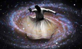 Суфизъм и астрология