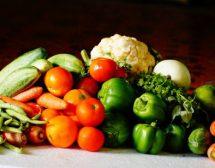 Как да запазим плодове и зеленчуци за по-дълго