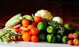 Как да се храним срещу целулит