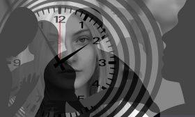 Правете любов по вътрешния си часовник