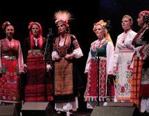 """Нина Николина и """"Магическите гласове на България"""" в Берлин за 24 май"""