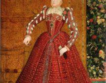 Диета а ла Хенри VIII
