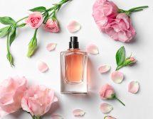 Как да откриете перфектния пролетен парфюм