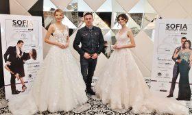 Време е за седмицата на модата в София