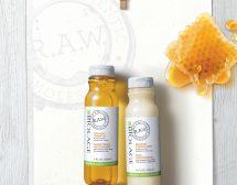 Biolage R.A.W. – естествена коса с естествени продукти