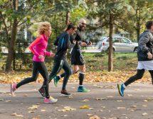 78% от българите не спортуват