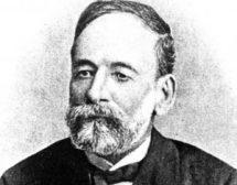 С хъшовски митарства Христо Данов издавал първите български книги