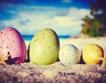 Къде ще пътуваме по Великден?