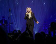 Допълнителни билети за концерта на Силви Вартан в София