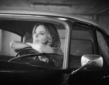 Френски шансони от Мира Кацарова