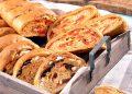 Бирените хлебчета на Гисчо от Супичка