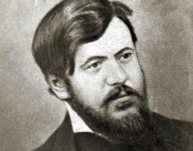 Смъртта преследва и любимите на Дебелянов